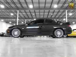 2006 Pontiac GTO for Sale - CC-1044750