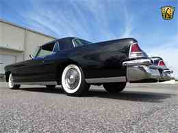 Picture of '56 Continental - ME5D