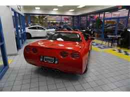 Picture of '99 Corvette - ME7V