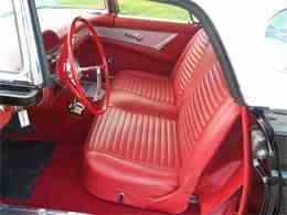 1957 Ford Thunderbird for Sale - CC-1044953