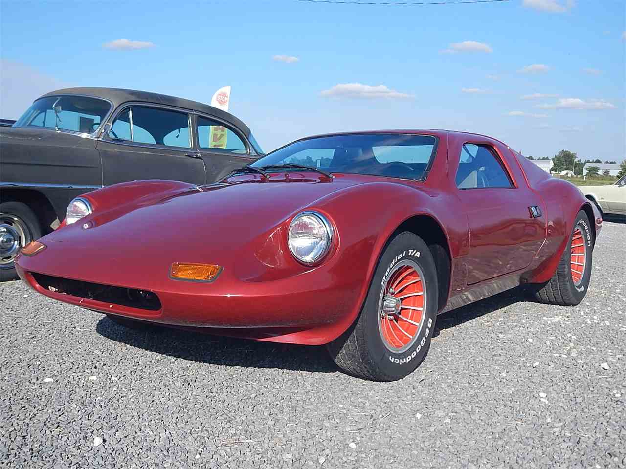 1974 ferrari dino for sale cc 1044978. Black Bedroom Furniture Sets. Home Design Ideas