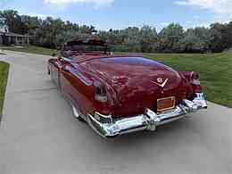 Picture of '53 Convertible - MEC5
