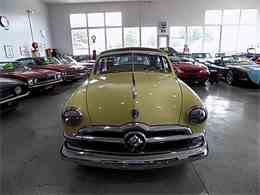 Picture of '50 Crestliner - $21,995.00 Offered by Ardell Brown Classic Cars - MEE1