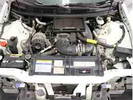 1997 Chevrolet Camaro SS 30th Anniversary SLP Edition for Sale - CC-1040509