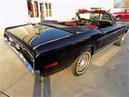 Picture of '68 Mustang - MEEN