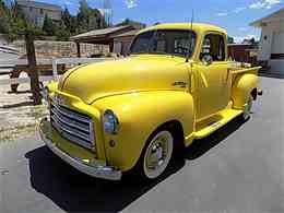 Picture of Classic 1949 GMC 100 - $42,995.00 - MEEV