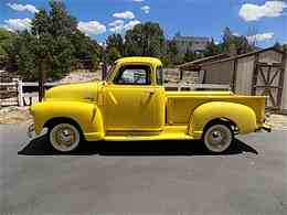 Picture of 1949 GMC 100 located in Midvale Utah Offered by Ardell Brown Classic Cars - MEEV