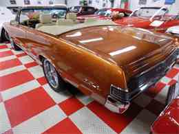Picture of '65 GTO - MEFO