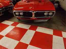 Picture of '68 Firebird - MEFZ
