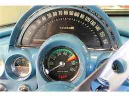 Picture of '61 Corvette - MEGZ
