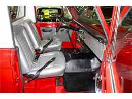 1966 Ford Bronco for Sale - CC-1045219