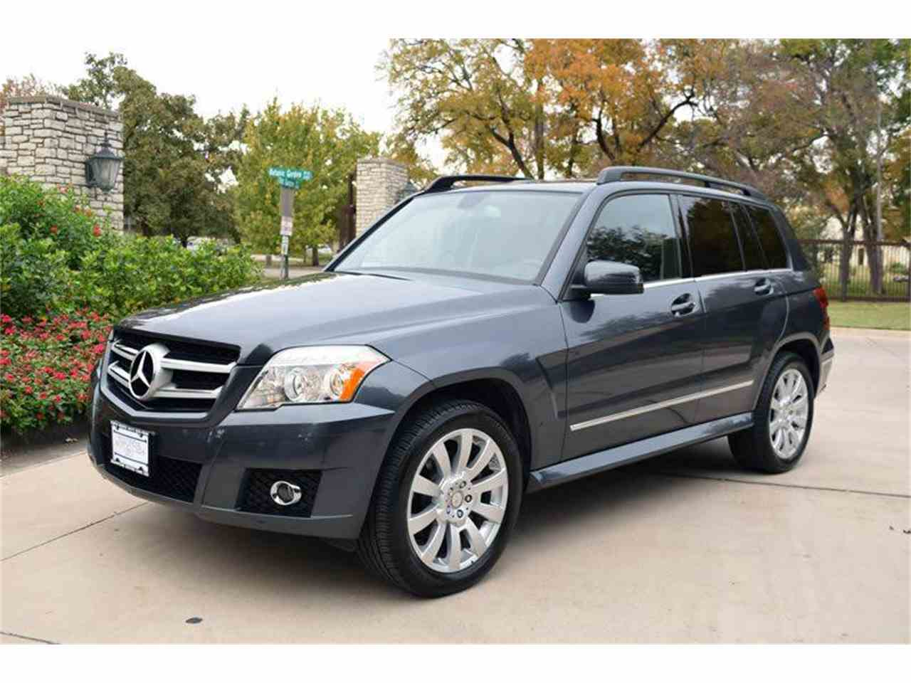 2010 mercedes benz glk350 for sale cc for 2010 mercedes benz glk350 for sale