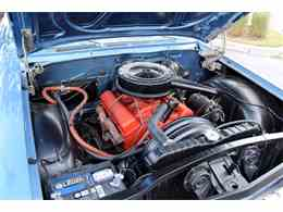 Picture of '62 Bel Air - MEIO