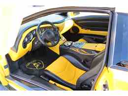 2001 Lamborghini Diablo for Sale - CC-1045252