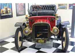1908 Cadillac Model S for Sale - CC-1045261