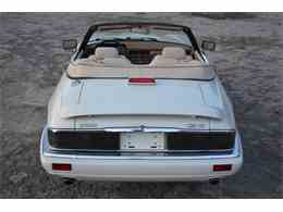 Picture of '94 Jaguar XJS located in Tennessee - $19,800.00 Offered by Brentwood Auto Brokers - MEJC