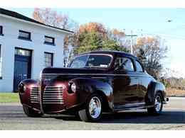 Picture of '40 Deluxe - MEJY