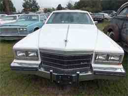 Picture of '83 Limousine Offered by Classic Cars of South Carolina - MEL7
