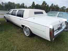 Picture of 1983 Limousine located in South Carolina - MEL7