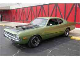 1972 Dodge Demon for Sale - CC-1045348