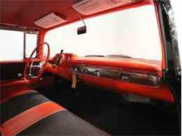 Picture of '57 Bel Air - MEMI