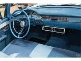 Picture of '57 Fairlane 500 - MEMY