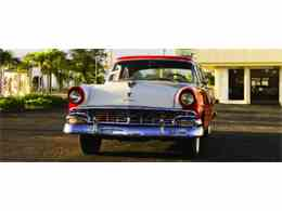 1956 Ford Fairlane for Sale - CC-1045432