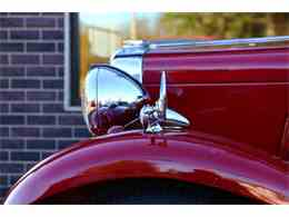 Picture of Classic 1952 MG TD - MEPQ