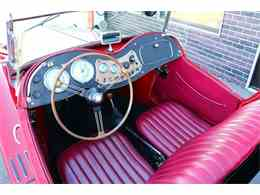 Picture of Classic '52 TD - $16,900.00 Offered by Kuyoth's Klassics - MEPQ