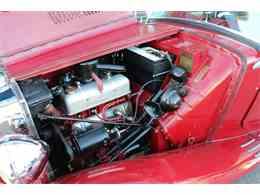 Picture of Classic '52 TD - $16,900.00 - MEPQ