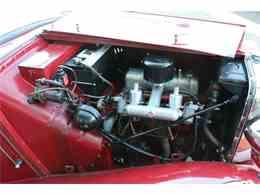 Picture of Classic 1952 TD - $16,900.00 - MEPQ