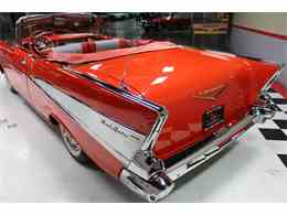 Picture of '57 Bel Air - MER1