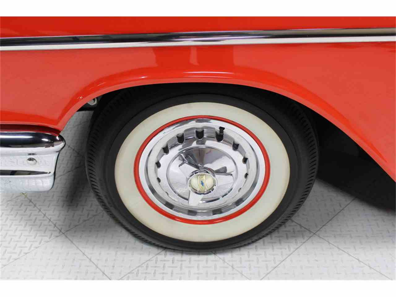 Large Picture of '57 Bel Air - MER1