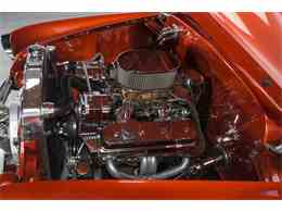 Picture of '51 Styleline - MER9