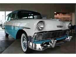 1956 Chevrolet 210 for Sale - CC-1040559