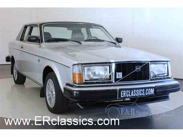 Picture of '78 262C Offered by E & R Classics - MESN
