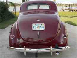 1940 Ford Coupe for Sale - CC-1040588