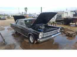 Picture of '65 Galaxie 500 - MF1S
