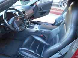 Picture of '05 Corvette - MF1Z