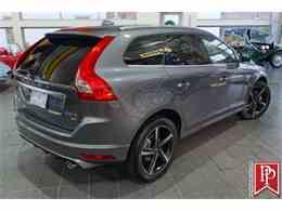 Picture of '16 XC60 - $43,950.00 Offered by Park Place Ltd - MF3Q