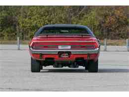 Picture of Classic '70 Dodge Challenger R/T - $89,995.00 Offered by Fast Lane Classic Cars Inc. - MF41