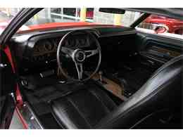 Picture of Classic 1970 Dodge Challenger R/T located in Missouri - $89,995.00 Offered by Fast Lane Classic Cars Inc. - MF41