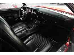Picture of 1970 Challenger R/T located in St. Charles Missouri - MF41