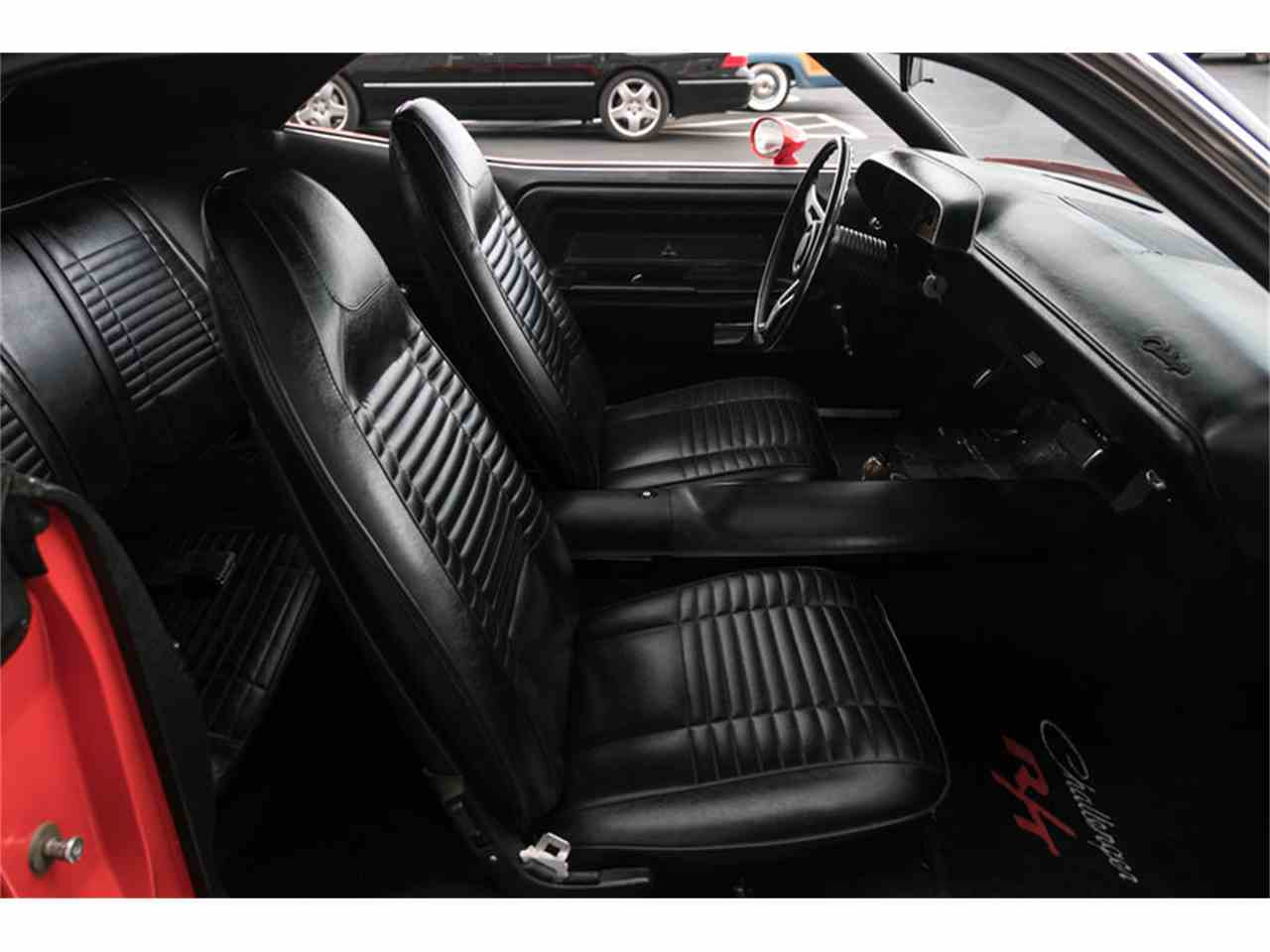 Large Picture of '70 Dodge Challenger R/T located in Missouri - $89,995.00 - MF41