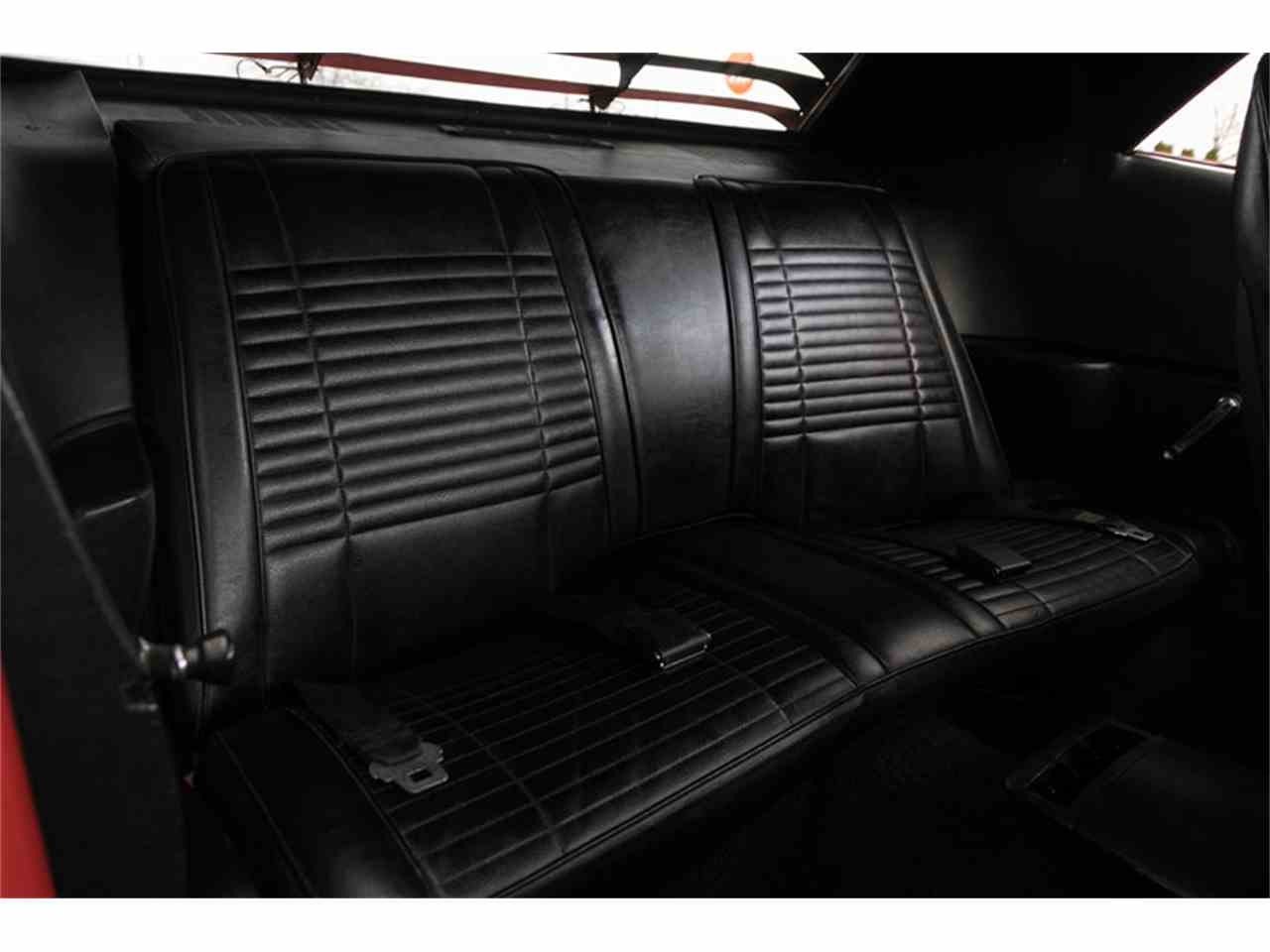 Large Picture of 1970 Dodge Challenger R/T located in St. Charles Missouri - $89,995.00 - MF41