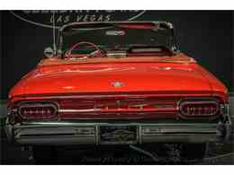1961 Buick Invicta for Sale - CC-1046141