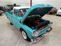 Picture of '60 F100 - MF88