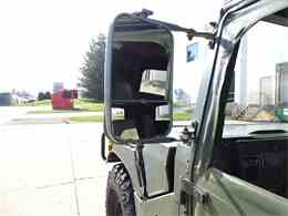 Picture of '87 Hummer - MFCX