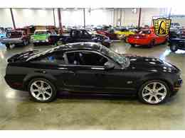 Picture of '06 Mustang - MFDI