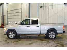 Picture of '02 Ram 1500 Offered by John Kufleitner's Galleria - MFE4